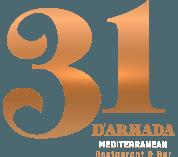 logo-31darmada_footer_v3
